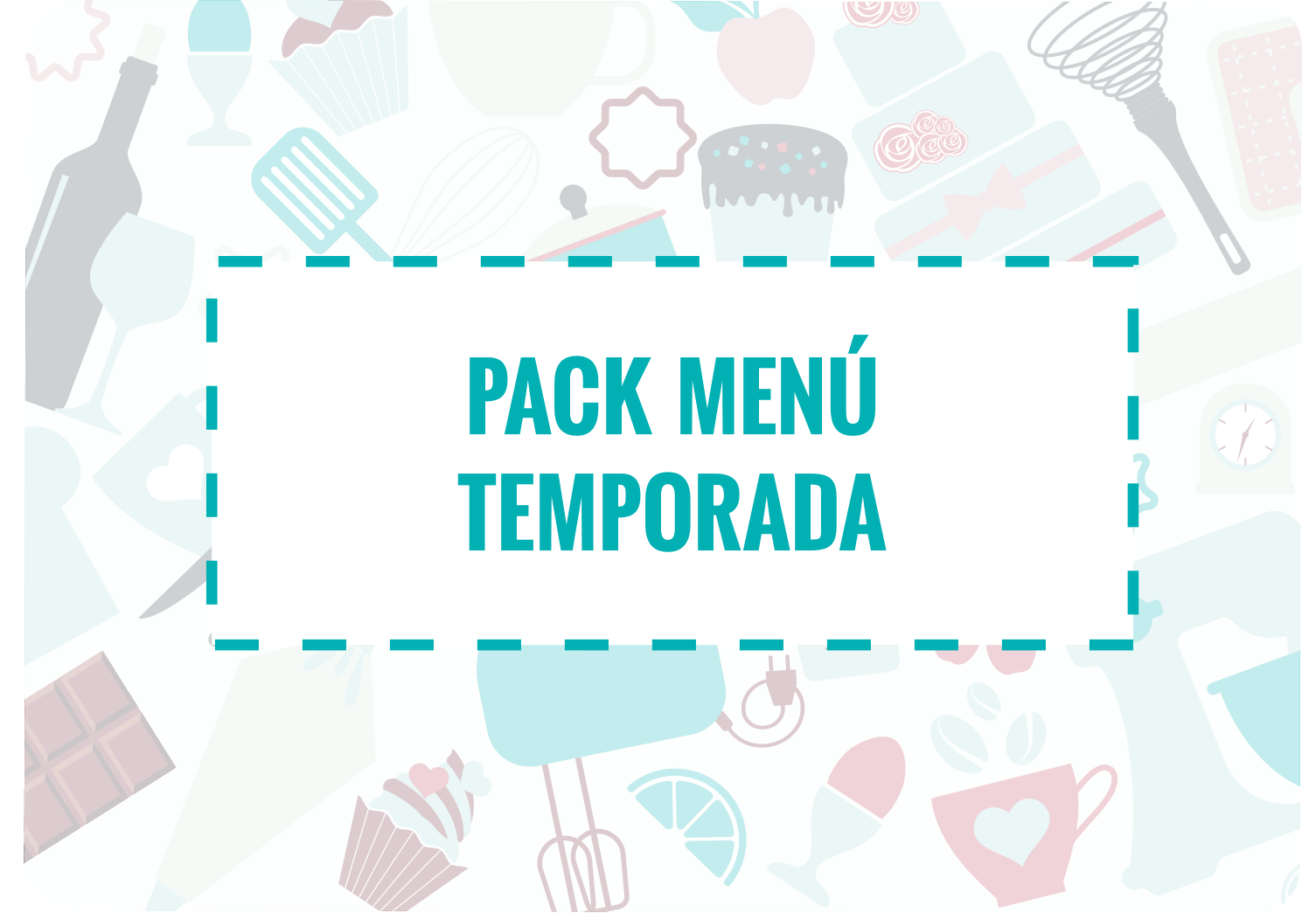 pack-menu-de-temporada