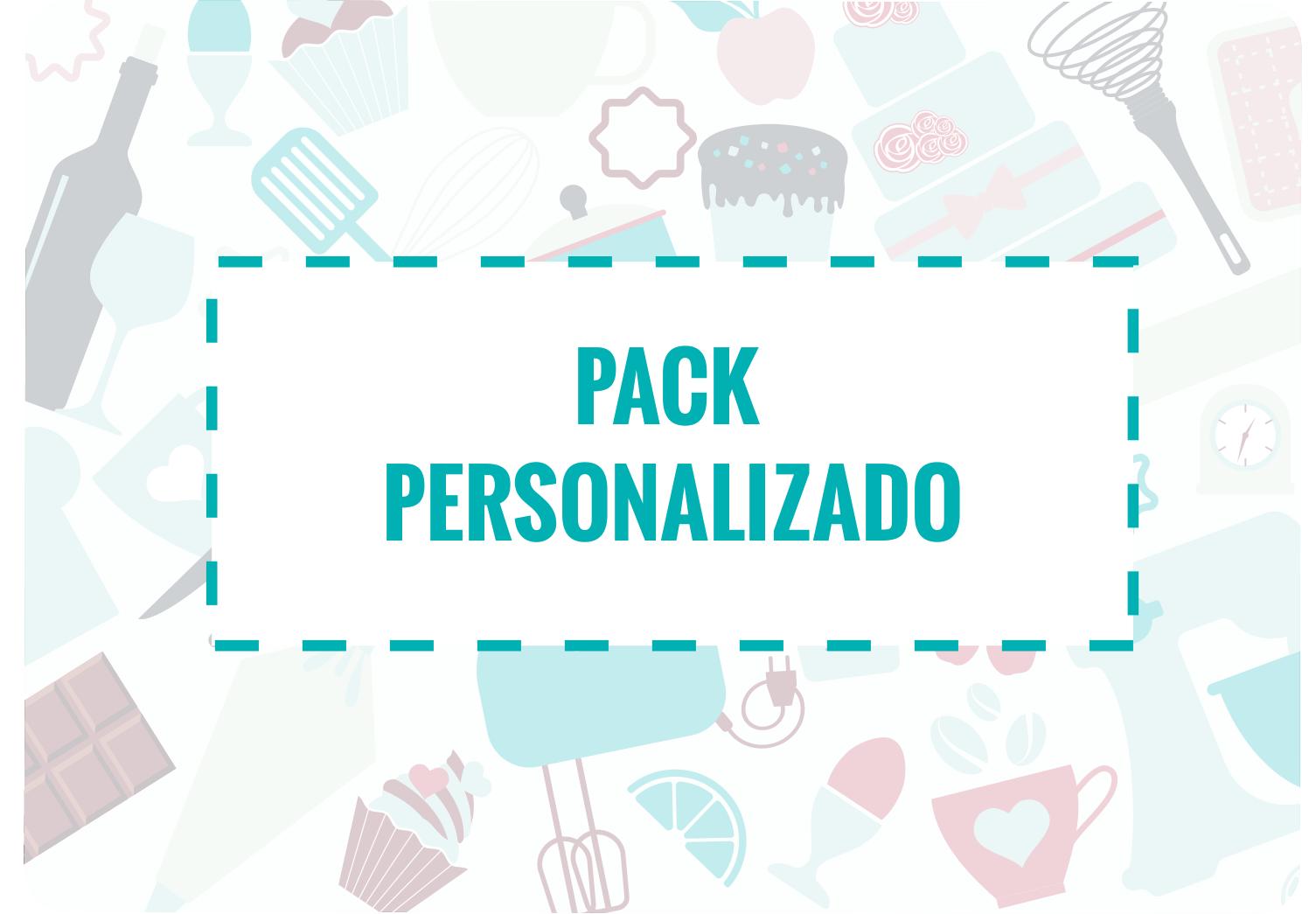 pack-personalizado