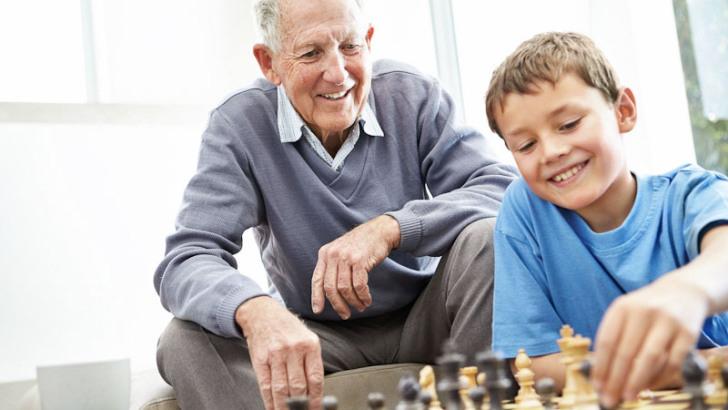actividades-ancianos-04-maid-in-barcelona