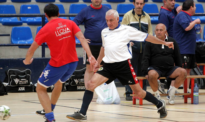 ancianos-deporte-02-maid-in-barcelona