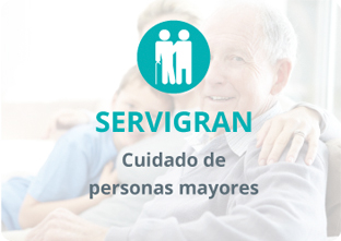 servigran-maid-in-barcelona