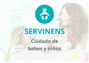 servinens-maid-in-barcelona