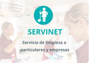 servirnet-maid-in-barcelona